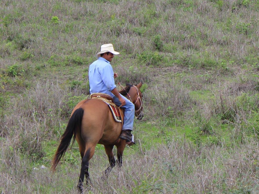 rancho-la-excelencia-9