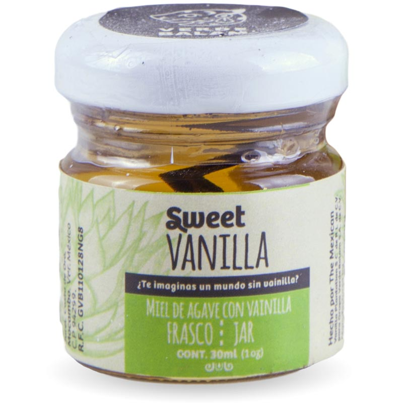 sweet-vainilla-30ml