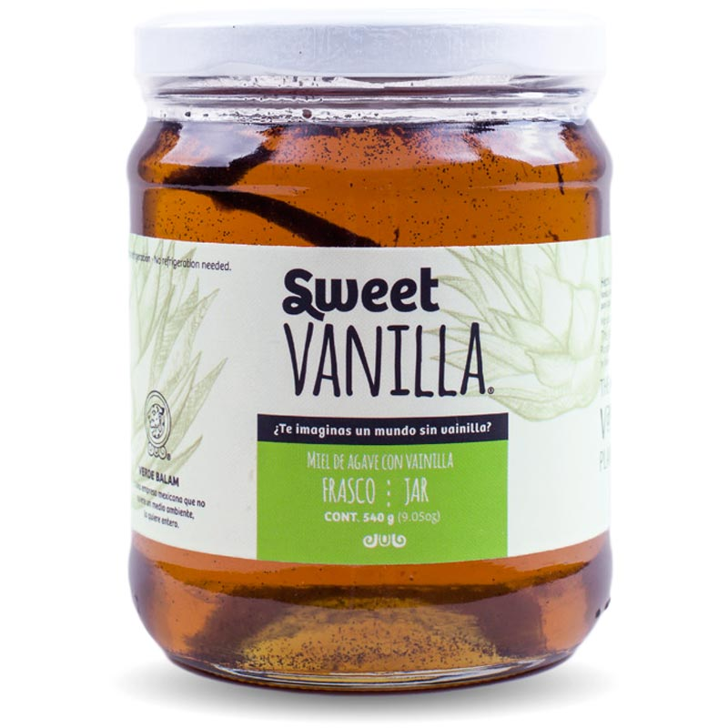 sweet-vainilla-540ml